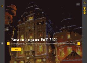 Foecity.ru thumbnail