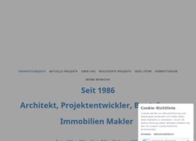 Foehr-archidee.de thumbnail