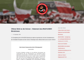 Foerdergruppe-cc.de thumbnail
