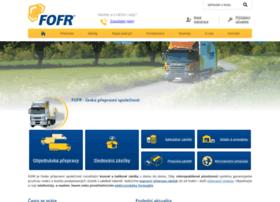 Fofrcz.cz thumbnail
