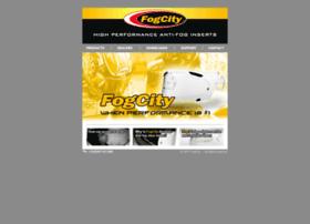 Fogcity.nl thumbnail