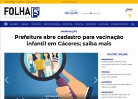 Folha5.com.br thumbnail
