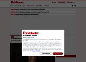 Folkbladet.se thumbnail