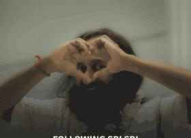 Followingsrisri.org thumbnail