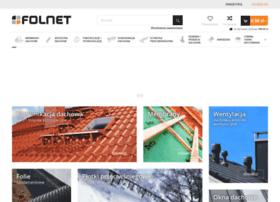 Folnet.pl thumbnail