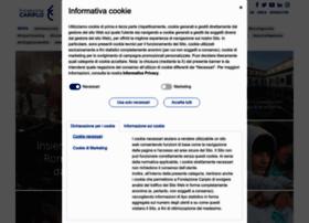 Fondazionecariplo.it thumbnail