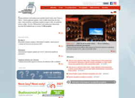 Fondbudoucnosti.cz thumbnail