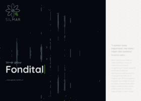 Fonditalgroup.it thumbnail