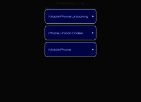 Foneszone.co.uk thumbnail
