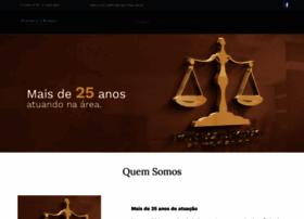 Fonsecaeromao.adv.br thumbnail