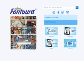 Fontouraeditora.com.br thumbnail