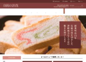 Foo-matsuo.jp thumbnail