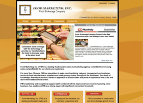 Food-marketing.net thumbnail