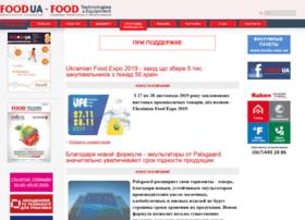 Food.com.ua thumbnail