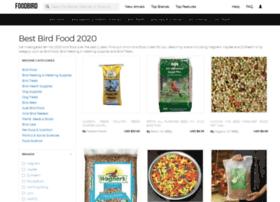Foodbird.org thumbnail