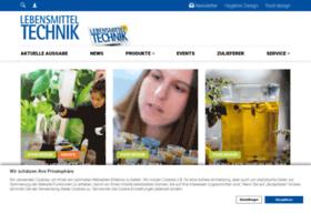 Fooddesign.de thumbnail
