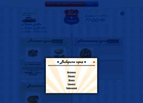 Foodexp.ru thumbnail