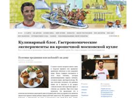 Foodformood.ru thumbnail
