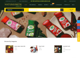Foodmax.in thumbnail