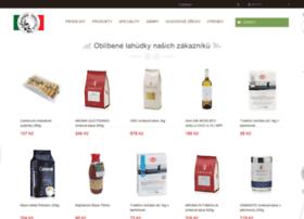 Foodspecials.cz thumbnail