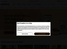 Foodspring.de thumbnail