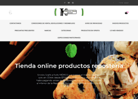 Foodware.co thumbnail