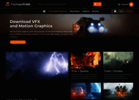 footagecrate com at WI  Free VFX Download HD & 4K Stock Video