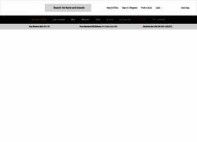 Footasylum.com thumbnail