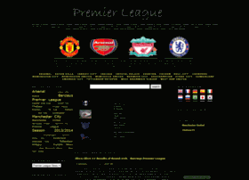 Football-bbc.blogspot.com thumbnail
