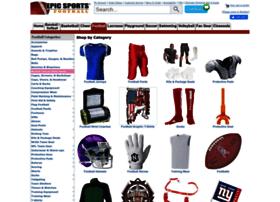 Football.epicsports.com thumbnail