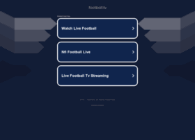 Football.tv thumbnail