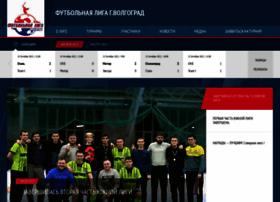 Football34.ru thumbnail