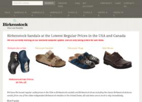 Footweardiscounter.com thumbnail