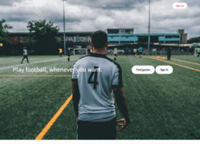 Footyaddicts.co.uk thumbnail