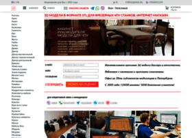 For3d.ru thumbnail