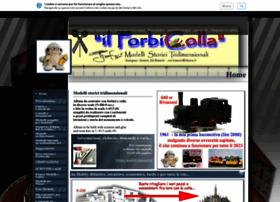 Forbicolla.it thumbnail