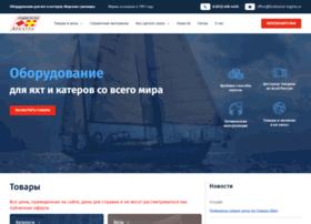 Fordewind-regatta.ru thumbnail
