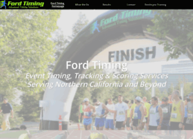 Fordtiming.us thumbnail