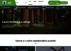Forestmeri.cz thumbnail