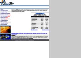 Kki forex rates - karachi dovedale investments ltd