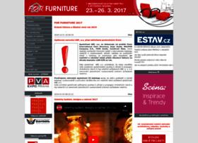 Forfurniture.cz thumbnail
