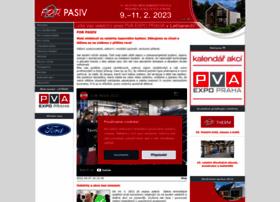 Forhabitat.cz thumbnail