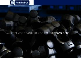Forjasul.com.br thumbnail