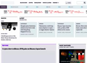 Forkast.news thumbnail