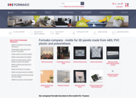 Formako.net thumbnail