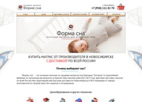 Formasna.ru thumbnail