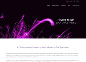 Formedia.co.uk thumbnail