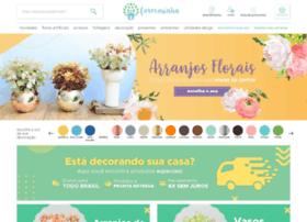 Formosinha.com.br thumbnail