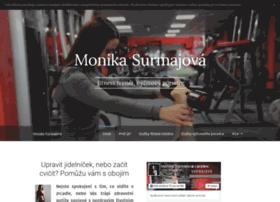 Formovanitela.cz thumbnail