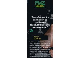 Formulariosseguros.com.br thumbnail
